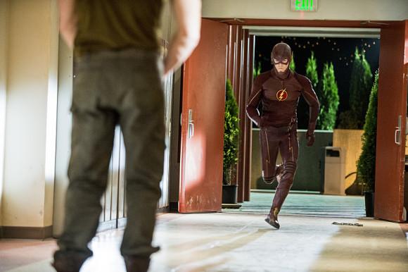 the-flash-is-born-episode-ruuuuun