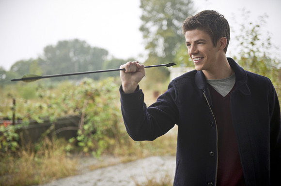 the-flash-vs-arrow-episode-crossover-catch-arrow