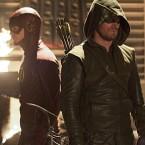 Jean Grey, Scott Summers, Jessica Jones, Luke Cage, un épisode d'Agents of S.H.I.E.L.D. démentiel… Tout cela la même journée. Et […]