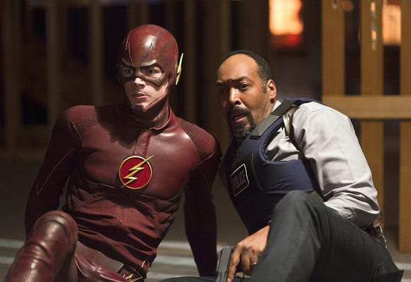 the-flash-vs-arrow-episode-crossover-joe-west