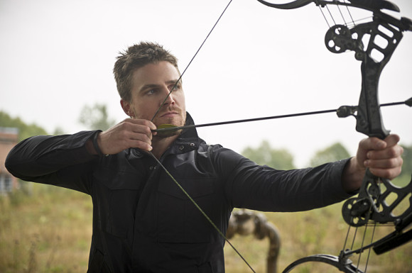 the-flash-vs-arrow-episode-crossover-oliver-queen