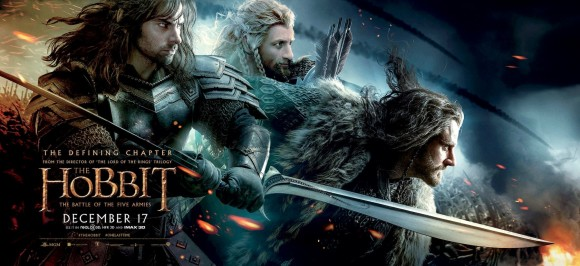 the-hobbit-the-battle-of-the-five-armies-banner-thorin