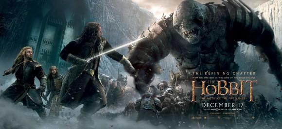thorin-troll-banner-poster-affiche-hobbit-la-bataille