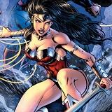 Ce sera son premier long métrage ! Michelle MacLaren a été choisie pour réaliser Wonder Woman (via TheHollywoodReporter). La favorite […]