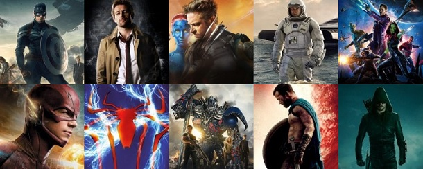 2014-super-heros-movies-films-series-marvel-dccomics