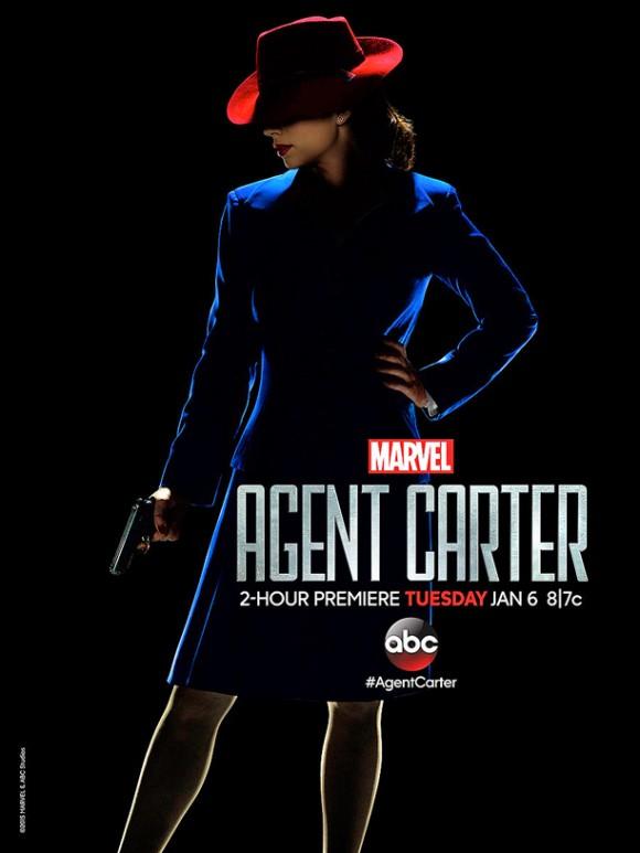 agent-carter-poster-serie