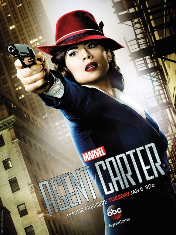 agent-carter-poster-serie-marvel-television