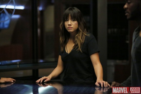 agents-of-shield-episode-enter-here-skye
