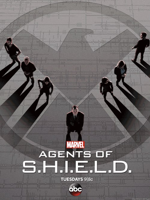 agents-of-shield-season-2-poster-writing-coulson