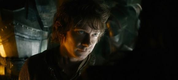 armees-hobbit-bataille-critique-avis
