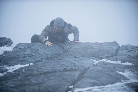 arrow-the-climb-episode-oliver