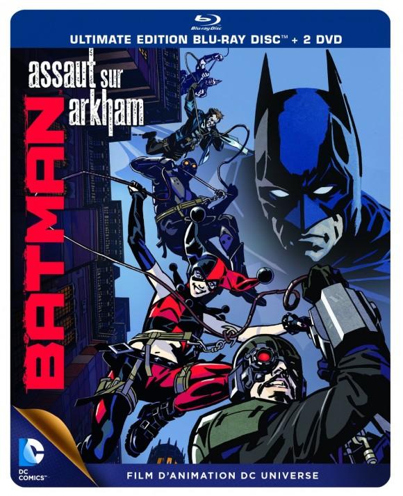 assaut-sur-arkham-batman-dvd-bluray