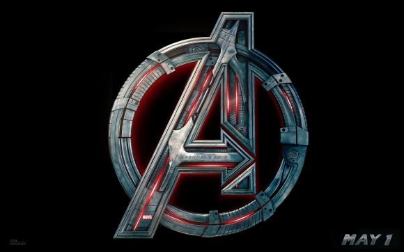 avengers-age-of-ultron-fond-ecran