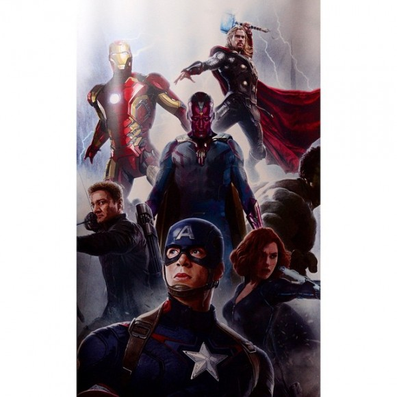 avengers-age-of-ultron-promoart-vision