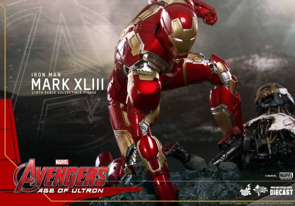 avengers-ere-ultron-mark-xliii-iron-man