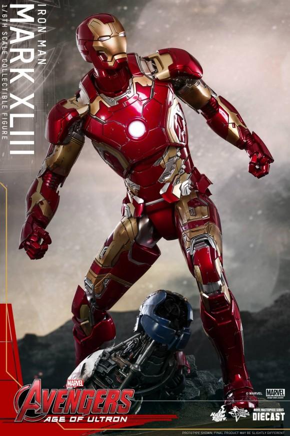 avengers-ere-ultron-mark-xliii-iron-man-age