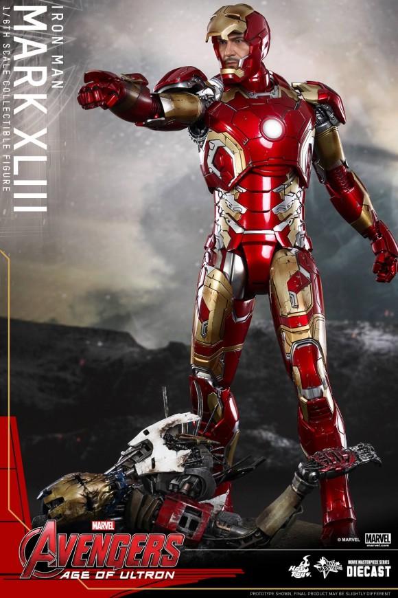 avengers-ere-ultron-mark-xliii-iron-man-armure