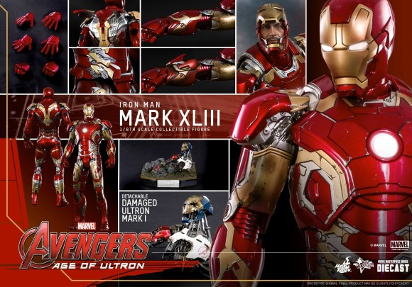 avengers-ere-ultron-mark-xliii-iron-man-bonus
