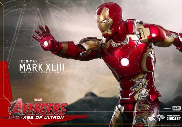 avengers-ere-ultron-mark-xliii-iron-man-diecast