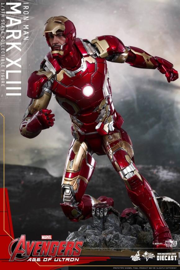 avengers-ere-ultron-mark-xliii-iron-man-downey