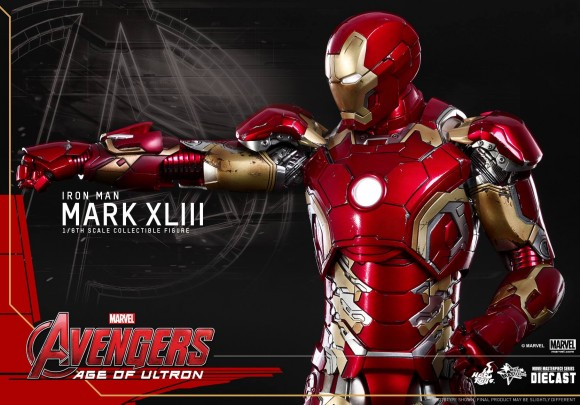 avengers-ere-ultron-mark-xliii-iron-man-figure