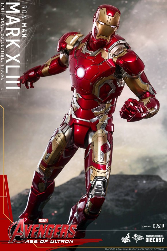 avengers-ere-ultron-mark-xliii-iron-man-figurine