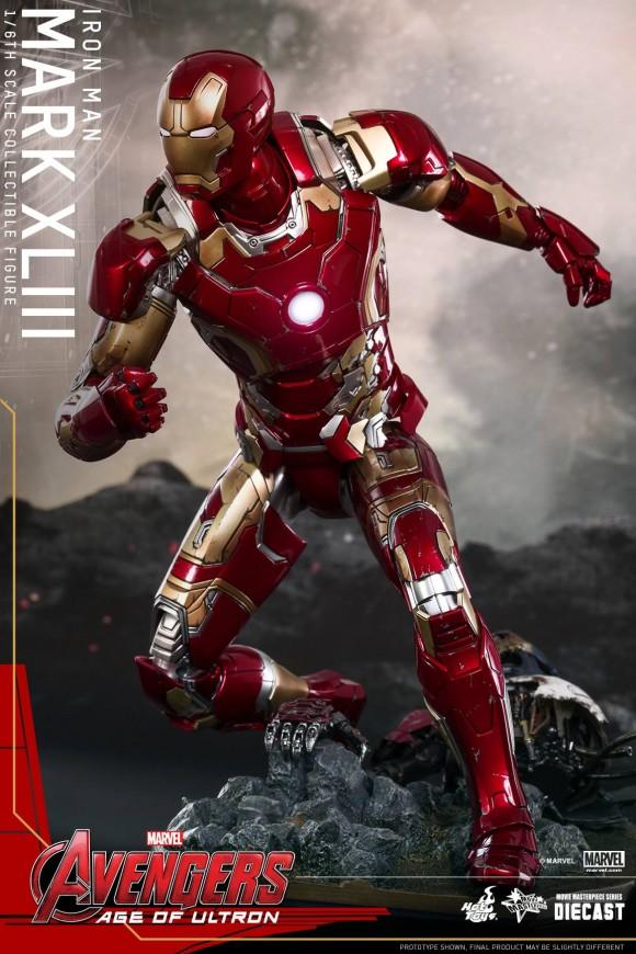 avengers-ere-ultron-mark-xliii-iron-man-hall