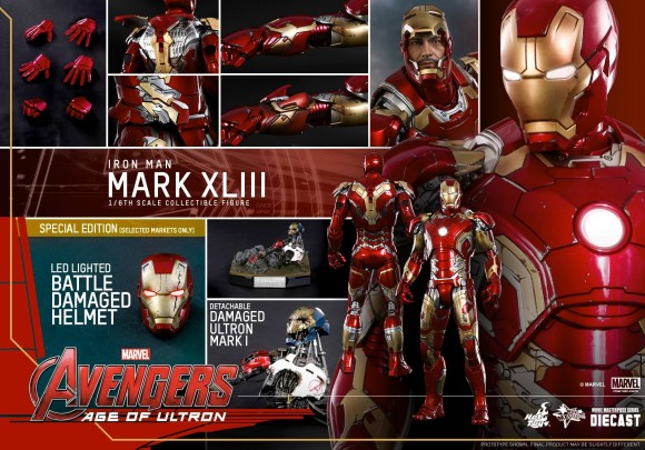 avengers-ere-ultron-mark-xliii-iron-man-helmet
