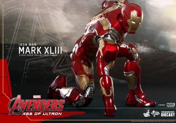 avengers-ere-ultron-mark-xliii-iron-man-marvel