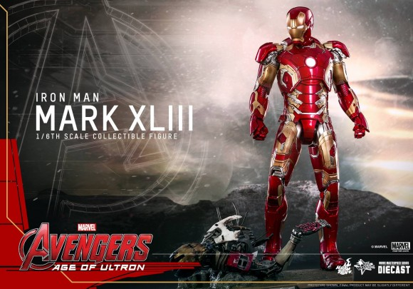 avengers-ere-ultron-mark-xliii-iron-man-movie