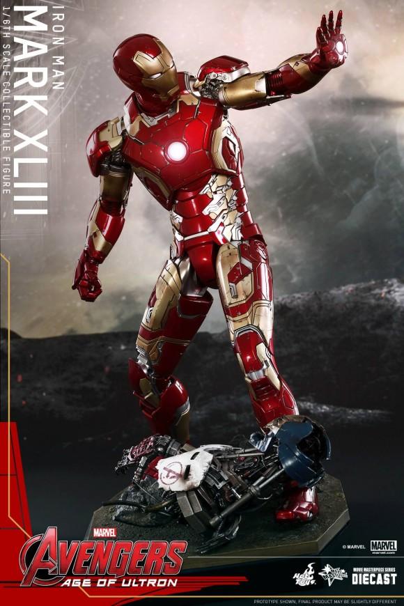 avengers-ere-ultron-mark-xliii-iron-man-plastron