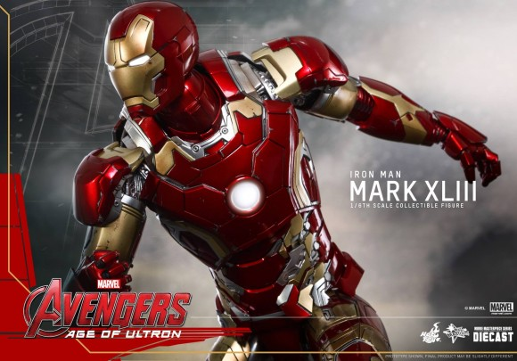 avengers-ere-ultron-mark-xliii-iron-man-replica