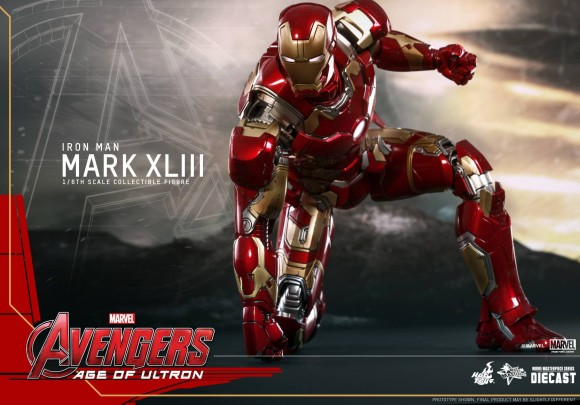 avengers-ere-ultron-mark-xliii-iron-man-stark