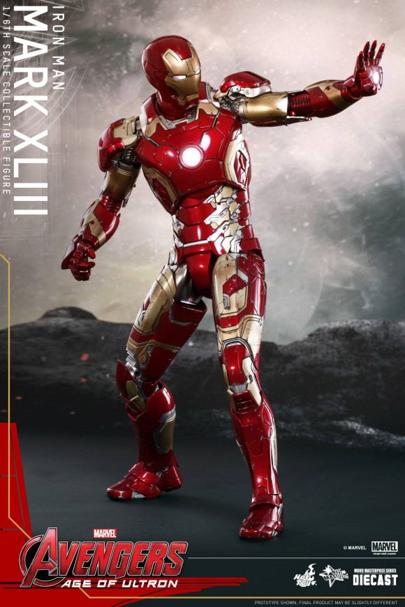 avengers-ere-ultron-mark-xliii-iron-man-toys