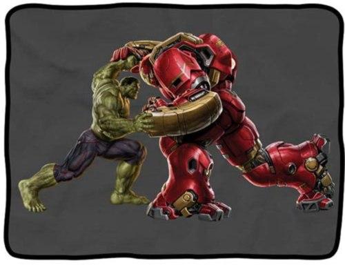 avengers-ere-ultron-promo-art-fight