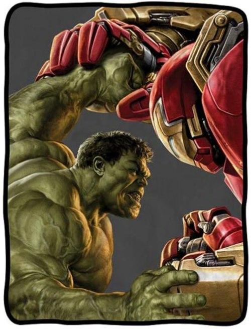 avengers-ere-ultron-promo-art-hulkbuster