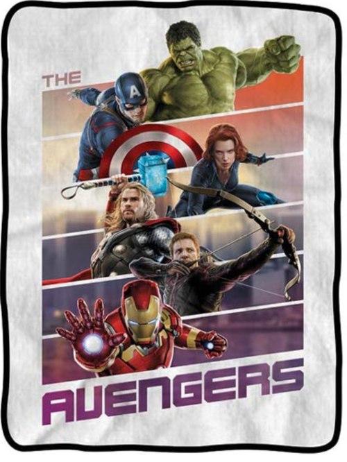 avengers-ere-ultron-promo-art-team