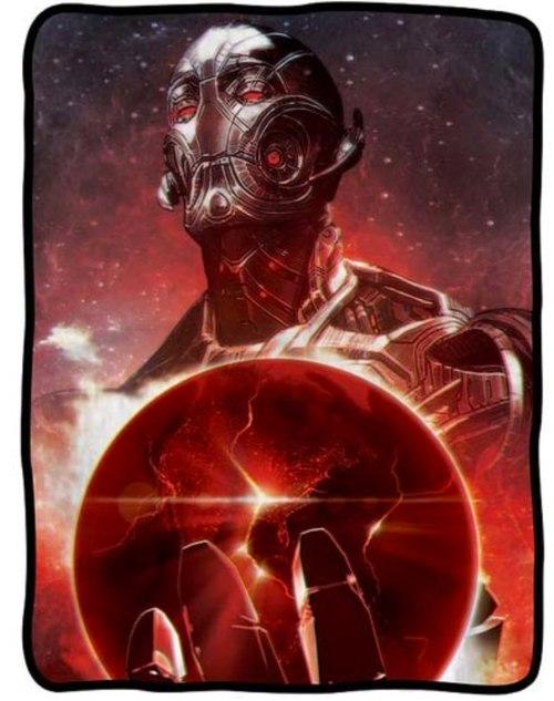 avengers-ere-ultron-promo-art-world