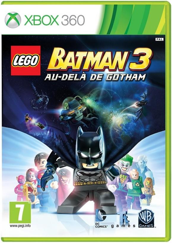batman-audela-gotham-jeuvideo-noel