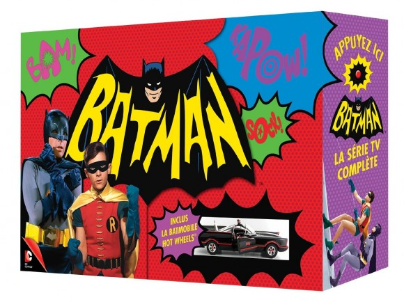 batman-serie-1966-coffret-noel-warner