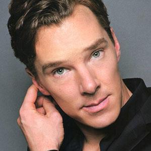 Doctor Strange : Officiel - Benedict Cumberbatch est ...