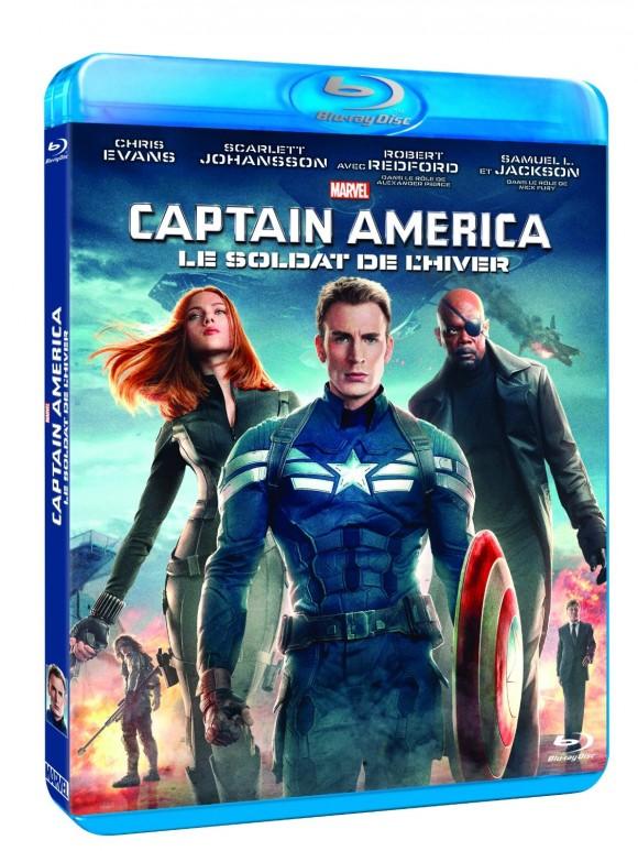 captain-america-le-soldat-delhiver-dvd-bluray-noel