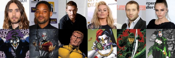 casting-suicide-squad-smith-leto-joker-hardy