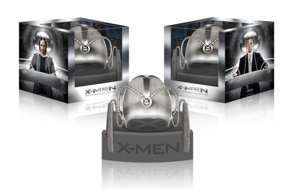 collector-xmen-cerebro-casque-noel-coffret