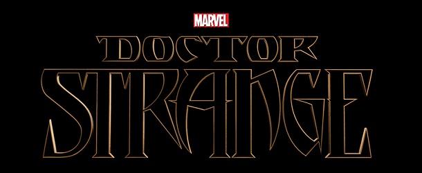 doctor-strange-film-infos-news-rumeurs-actu
