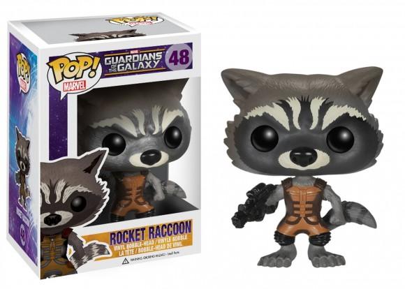 funko-rocket-raccoon-noel-guide-cadeaux-liste-conseil
