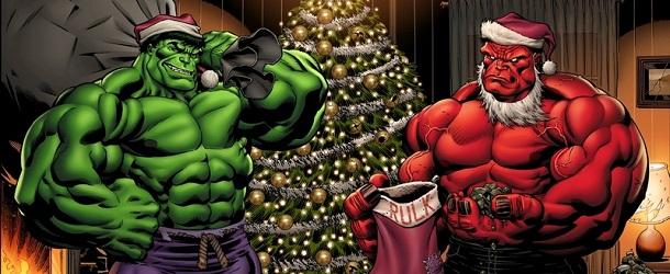 guide-noel-cadeaux-geek-marvel-comics-superheros