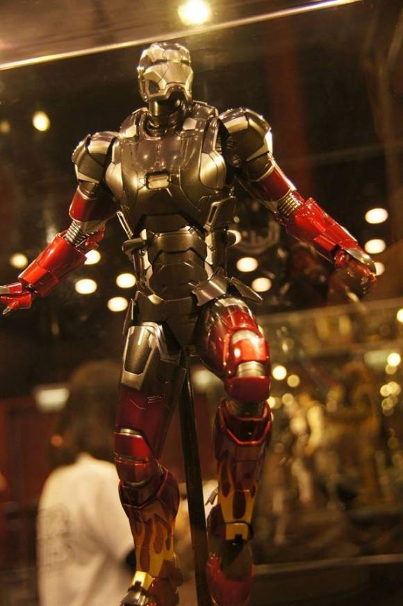 hot-rod-mark-iron-legion