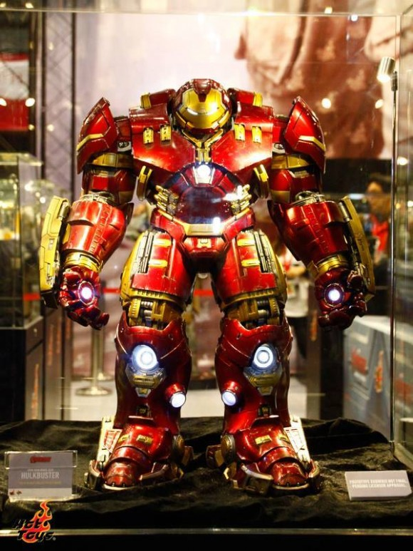 hot-toys-avengers-age-of-ultron-diecast