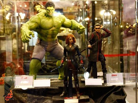 hot-toys-avengers-age-of-ultron-hulk